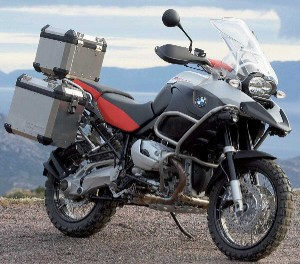 enduro-motosiklet-modelleri-56636